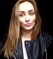 Karolina Karolina - Chorzów, Wiek 19. Dołącz tak samo jakKarolina do najlepszych hostess, modelek i fotomodelek w Polsce