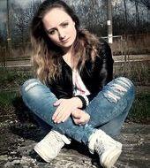 Karolina Mrozińska - Tarnobrzeg, Wiek 18. Dołącz tak samo jakKarolina do najlepszych hostess, modelek i fotomodelek w Polsce