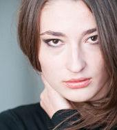 Karolina  - Łódź, Wiek 28. Dołącz tak samo jakKarolina do najlepszych hostess, modelek i fotomodelek w Polsce