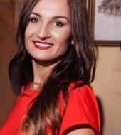 Karolina Kkk - Katowice, Wiek 25. Dołącz tak samo jakKarolina do najlepszych hostess, modelek i fotomodelek w Polsce