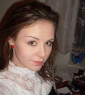 Karolina Piątkowska - Toruń, Wiek 26. Dołącz tak samo jakKarolina do najlepszych hostess, modelek i fotomodelek w Polsce