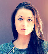 Karolina Ladmann - Rumia, Wiek 22. Dołącz tak samo jakKarolina do najlepszych hostess, modelek i fotomodelek w Polsce