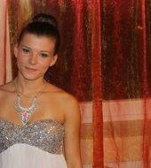 Karolina Purgał - Września, Wiek 22. Dołącz tak samo jakKarolina do najlepszych hostess, modelek i fotomodelek w Polsce