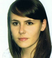 Karolina Rosiak - Łódź, Wiek 26. Dołącz tak samo jakKarolina do najlepszych hostess, modelek i fotomodelek w Polsce