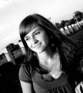 Karolina Wróbel - Lublin, Wiek 25. Dołącz tak samo jakKarolina do najlepszych hostess, modelek i fotomodelek w Polsce