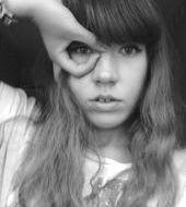 Karolina Borys - Kutno, Wiek 18. Dołącz tak samo jakKarolina do najlepszych hostess, modelek i fotomodelek w Polsce