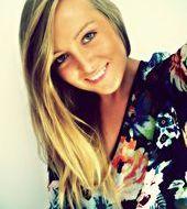Karolina Bryła - Kalisz, Wiek 26. Dołącz tak samo jakKarolina do najlepszych hostess, modelek i fotomodelek w Polsce