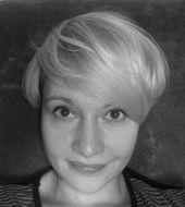 Karolina Denisiuk - Hajnówka, Wiek 23. Dołącz tak samo jakKarolina do najlepszych hostess, modelek i fotomodelek w Polsce