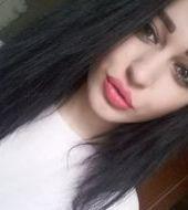 Karolina Warda - Lublin, Wiek 19. Dołącz tak samo jakKarolina do najlepszych hostess, modelek i fotomodelek w Polsce