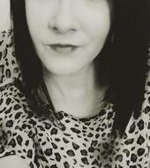 Karolina Wysocka - Rzeszów, Wiek 25. Dołącz tak samo jakKarolina do najlepszych hostess, modelek i fotomodelek w Polsce