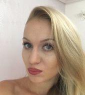 Karolina Bbb - Kraków, Wiek 26. Dołącz tak samo jakKarolina do najlepszych hostess, modelek i fotomodelek w Polsce