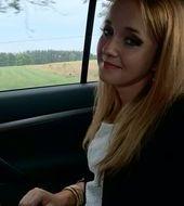 Karolina Księżopolska - Siedlce, Wiek 22. Dołącz tak samo jakKarolina do najlepszych hostess, modelek i fotomodelek w Polsce