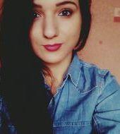 Karolina Ulichnowska - Kalisz, Wiek 20. Dołącz tak samo jakKarolina do najlepszych hostess, modelek i fotomodelek w Polsce