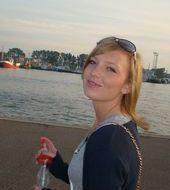 Karolina Będźkowska - Gdańsk, Wiek 23. Dołącz tak samo jakKarolina do najlepszych hostess, modelek i fotomodelek w Polsce