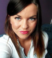 Karolina Szczypkowska - Kraków, Wiek 27. Dołącz tak samo jakKarolina do najlepszych hostess, modelek i fotomodelek w Polsce