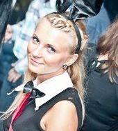 Karolina Szolc - Knurów, Wiek 24. Dołącz tak samo jakKarolina do najlepszych hostess, modelek i fotomodelek w Polsce