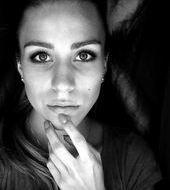 Karolina Bieszke - Gdynia, Wiek 22. Dołącz tak samo jakKarolina do najlepszych hostess, modelek i fotomodelek w Polsce