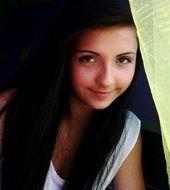 Karolina Ciaciura - Bielsko-Biała, Wiek 21. Dołącz tak samo jakKarolina do najlepszych hostess, modelek i fotomodelek w Polsce