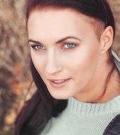Karolina Krysta - Bielsko-Biała, Wiek 30. Dołącz tak samo jakKarolina do najlepszych hostess, modelek i fotomodelek w Polsce