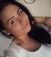 Karolina Krakowiak - Łódź, Wiek 22. Dołącz tak samo jakKarolina do najlepszych hostess, modelek i fotomodelek w Polsce