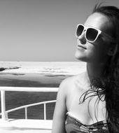 Karolina Krzywonos - Sosnowiec, Wiek 24. Dołącz tak samo jakKarolina do najlepszych hostess, modelek i fotomodelek w Polsce