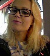 Karolina Kudła - Kraków, Wiek 22. Dołącz tak samo jakKarolina do najlepszych hostess, modelek i fotomodelek w Polsce