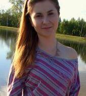 Karolina Lachowicz - Opole Lubelskie, Wiek 22. Dołącz tak samo jakKarolina do najlepszych hostess, modelek i fotomodelek w Polsce