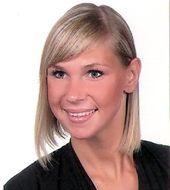Karolina Landau - Sosnowiec, Wiek 30. Dołącz tak samo jakKarolina do najlepszych hostess, modelek i fotomodelek w Polsce