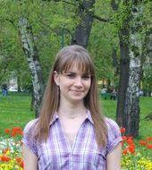 Karolina Lis - Kraków, Wiek 27. Dołącz tak samo jakKarolina do najlepszych hostess, modelek i fotomodelek w Polsce