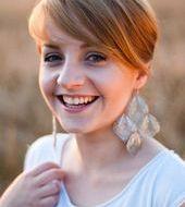 Karolina Wójcik - Kraków, Wiek 28. Dołącz tak samo jakKarolina do najlepszych hostess, modelek i fotomodelek w Polsce