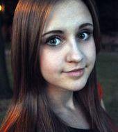 Karolina Pertek - Katowice, Wiek 24. Dołącz tak samo jakKarolina do najlepszych hostess, modelek i fotomodelek w Polsce