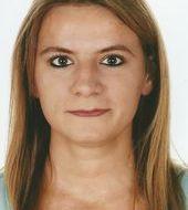 Karolina Strzelecka - Grudziądz, Wiek 26. Dołącz tak samo jakKarolina do najlepszych hostess, modelek i fotomodelek w Polsce