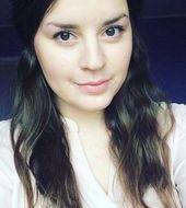 Karolina Szlozecka - Tczew, Wiek 23. Dołącz tak samo jakKarolina do najlepszych hostess, modelek i fotomodelek w Polsce