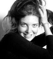 Karolina Wojewoda - Legionowo, Wiek 32. Dołącz tak samo jakKarolina do najlepszych hostess, modelek i fotomodelek w Polsce