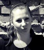 Karoo Gawrońska - Częstochowa, Wiek 20. Dołącz tak samo jakKaroo do najlepszych hostess, modelek i fotomodelek w Polsce