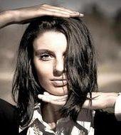 Karolina Hochszulz - Wejherowo, Wiek 28. Dołącz tak samo jakKarolina do najlepszych hostess, modelek i fotomodelek w Polsce