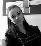Karolina Dąbrowska - Kołobrzeg, Wiek 18. Dołącz tak samo jakKarolina do najlepszych hostess, modelek i fotomodelek w Polsce