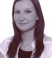 Karolina Korpal - Koszalin, Wiek 27. Dołącz tak samo jakKarolina do najlepszych hostess, modelek i fotomodelek w Polsce