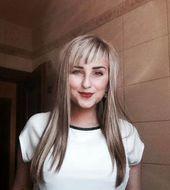 Karolina Garczyńska - Poznań, Wiek 24. Dołącz tak samo jakKarolina do najlepszych hostess, modelek i fotomodelek w Polsce