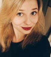 Karolina Ejsmont - Łódź, Wiek 20. Dołącz tak samo jakKarolina do najlepszych hostess, modelek i fotomodelek w Polsce