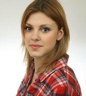 Karolina Stachowska - Olsztyn, Wiek 21. Dołącz tak samo jakKarolina do najlepszych hostess, modelek i fotomodelek w Polsce