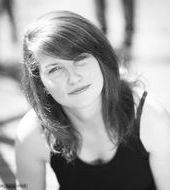 Anna Karpowicz - Giżycko, Wiek 26. Dołącz tak samo jakAnna do najlepszych hostess, modelek i fotomodelek w Polsce
