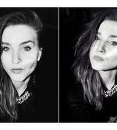 Karolina Marszałek - Toruń, Wiek 20. Dołącz tak samo jakKarolina do najlepszych hostess, modelek i fotomodelek w Polsce