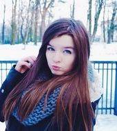 Karolina Jamrozik - Częstochowa, Wiek 19. Dołącz tak samo jakKarolina do najlepszych hostess, modelek i fotomodelek w Polsce