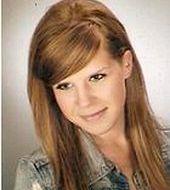 Karolina Wawer - Ryki, Wiek 22. Dołącz tak samo jakKarolina do najlepszych hostess, modelek i fotomodelek w Polsce