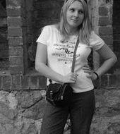 Gabriela Kirylczuk - Zielona Góra, Wiek 30. Dołącz tak samo jakGabriela do najlepszych hostess, modelek i fotomodelek w Polsce