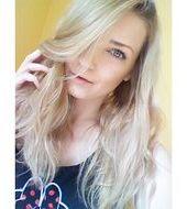 Jjj Hhh - Brusy, Wiek 17. Dołącz tak samo jakJjj do najlepszych hostess, modelek i fotomodelek w Polsce