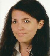 Katarzyna Doros - Katowice, Wiek 25. Dołącz tak samo jakKatarzyna do najlepszych hostess, modelek i fotomodelek w Polsce