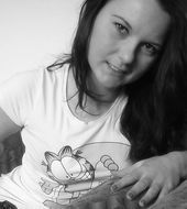 Katarzyna Karasińska - Jelenia Góra, Wiek 26. Dołącz tak samo jakKatarzyna do najlepszych hostess, modelek i fotomodelek w Polsce