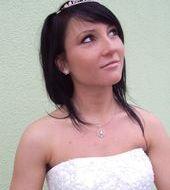 Katarzyna Oleszczuk - Bydgoszcz, Wiek 30. Dołącz tak samo jakKatarzyna do najlepszych hostess, modelek i fotomodelek w Polsce